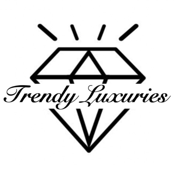 trendyluxuries